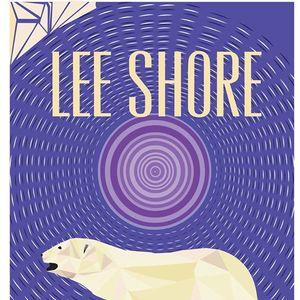 Lee Shore