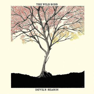 The Wild Sons