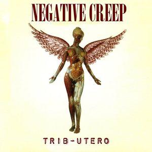NEGATIVE CREEP tribute to Nirvana
