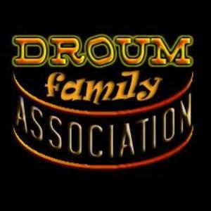 Asso La Droum Family