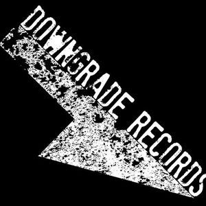Downgrade Records