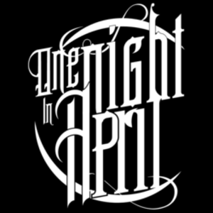 One Night in April
