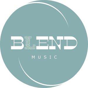 Blend Music