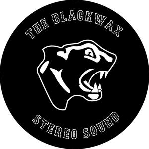 Blackwax