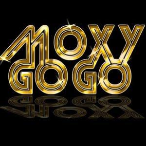 Moxy Go Go