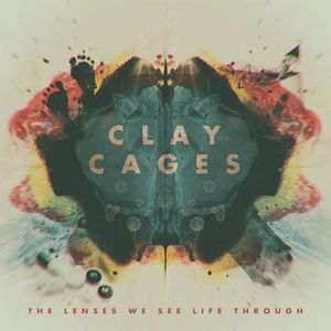 Clay Cages