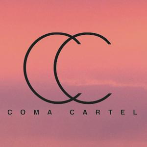 Coma Cartel
