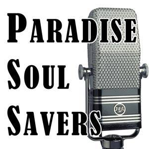 Paradise Soul Savers