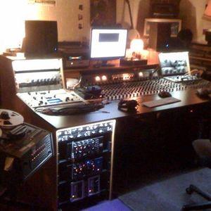Ark Studio Brisbane