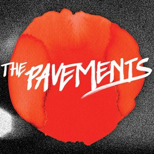 The Pavements