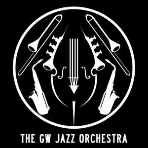 The GW Jazz Orchestra