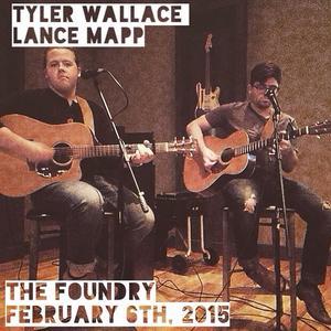 Tyler Wallace & Lance Mapp