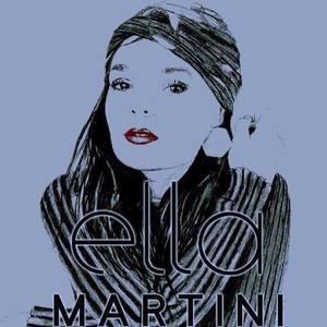 Ella Martini