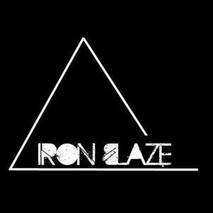 Ironblaze