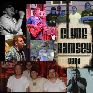 The Clyde Ramsey Band