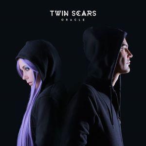 Twin Scars