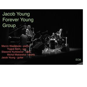 JACOB YOUNG GROUP