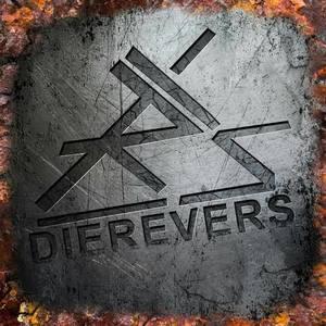 DieRevers