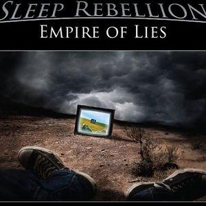 Sleep Rebellion