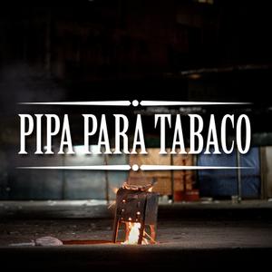 Pipa para Tabaco