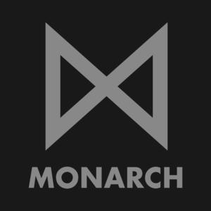 Monarch Entertainment