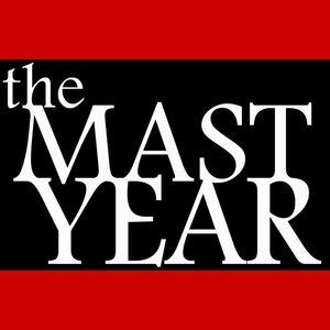 The Mast Year