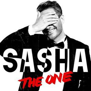 Sasha Schmitz