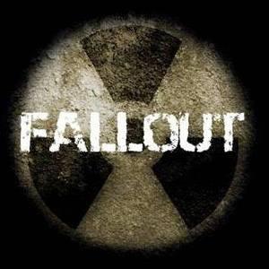Fallout UK