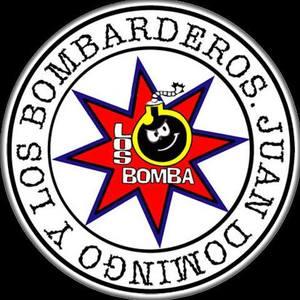 LOS BOMBARDEROS