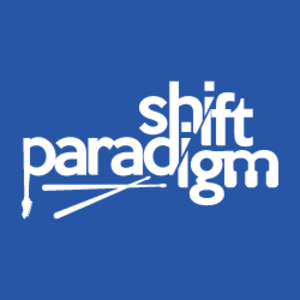 Paradigm Shift Jazz