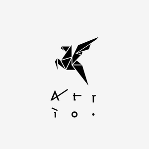 A-Trio