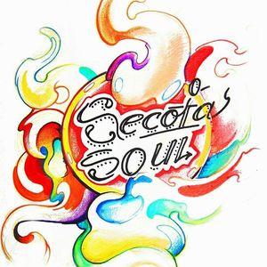 Secoia Soul