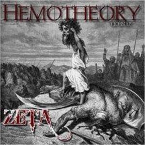 Hemotheory