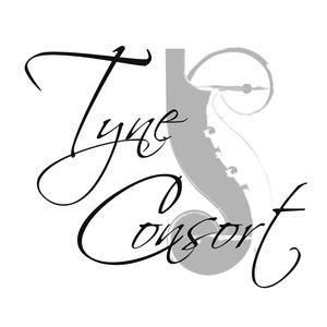 Tyne Consort String Quartet