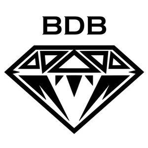 Black Diamond Bay