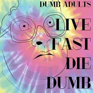 Dumb Adults