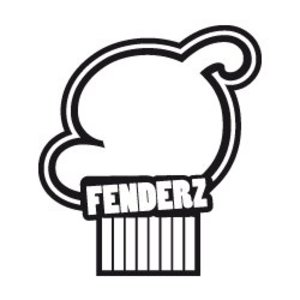 D-FENDERZ
