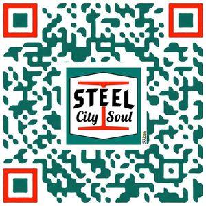 Steel City Soul