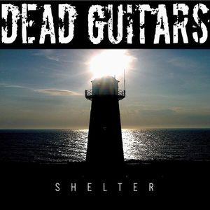Dead Guitars
