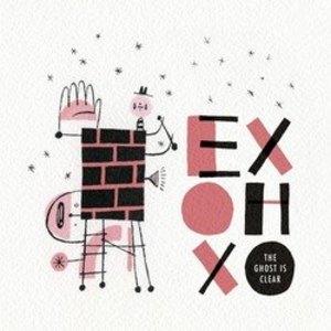 Exohxo