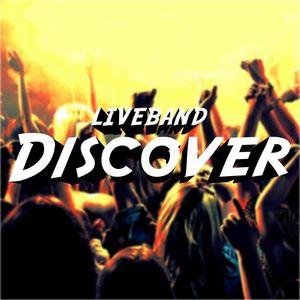 Liveband Discover