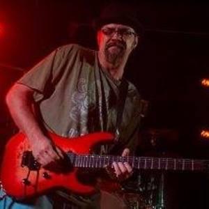 Dave Hobbs Band