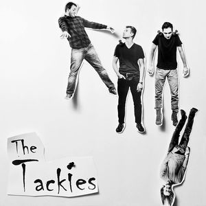 The Tackies