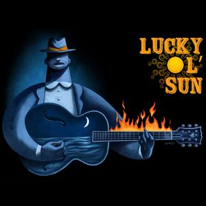 Lucky Ol' Sun