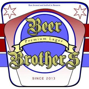 Beer Brothers Band