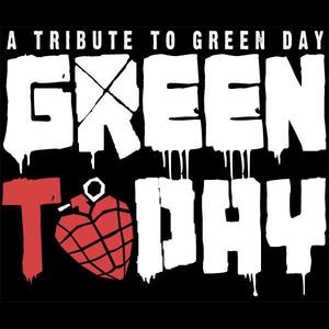 GREEN ToDAY - A tribute to Green Day