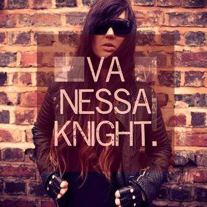 Vanessa Knight