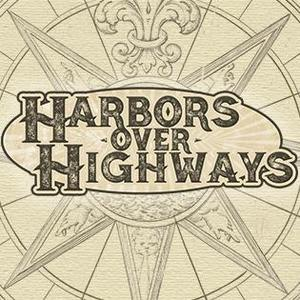 Harbors over Highways