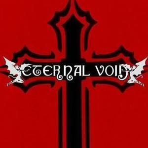 Eternal VOID Black sabbath tribute band
