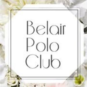 Belair Polo Club